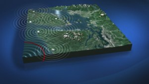 B.C. looking to buy new hybrid earthquake sensors to provide early warning data